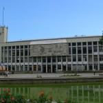 jalta3